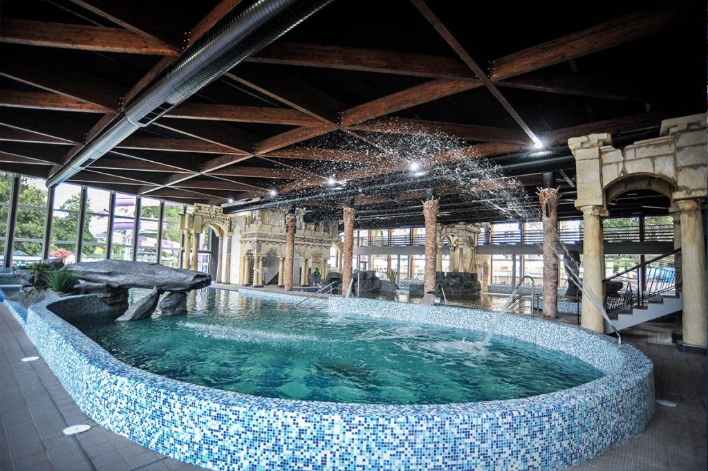 zatvoreni-bazeni-4.jpg
